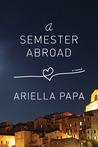 A Semester Abroad