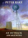 An Outback Awakening