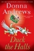 Duck the Halls (Meg Langslow, #16) by Donna Andrews