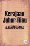Kerajaan Johor-Riau