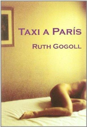 libro el contrato ruth gogoll