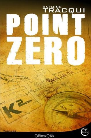 Point Zéro