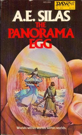 The Panorama Egg