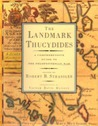 The Landmark Thucydides by Thucydides