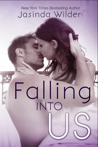 falling-into-us