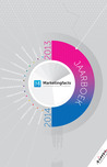 Marketingfacts Jaarboek 2013/2014