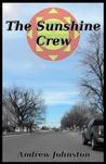 The Sunshine Crew