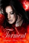 Torment (Bloodlines, #2)