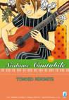 Nodame Cantabile n. 8