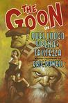 The Goon Vol. 7: Quel Luogo di Pena e Tristezza