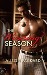 The Winning Season (Feeling the Heat, #2)