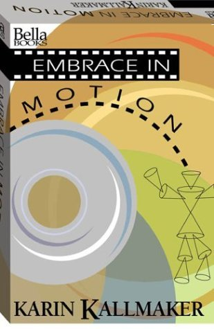 embrace-in-motion