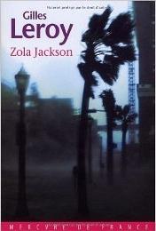 zola-jackson
