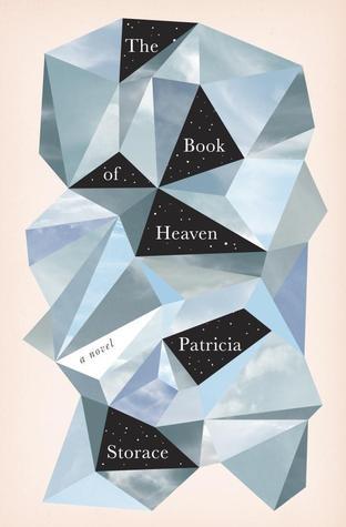 The Book of Heaven: A Novel