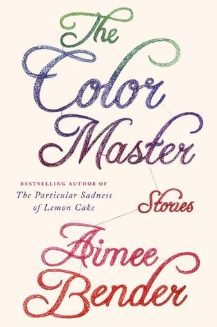 The Color Master