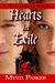 Hearts In Exile (Tallenmere, #3)