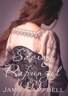 Saving Rapunzel by Jamie Campbell
