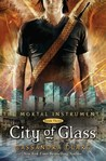 Download City of Glass (The Mortal Instruments, #3)