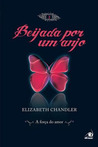 A Força do Amor by Elizabeth Chandler