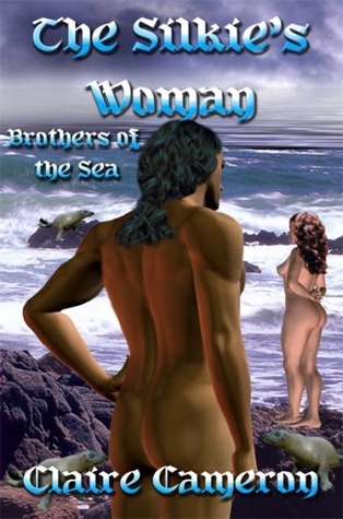 Brothers of the Sea: The Silkie's Woman