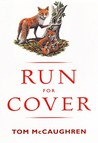 Run For Cover (Run Wild #6)