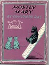 Mostly Mary (Mary Plain, #1)