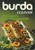 200 recepten voor wild en gevogelte (Burda culinair, #11) by Aenne Burda