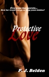 Protective Love