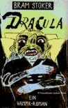 Download Dracula: Ein Vampirroman