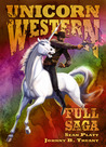 Unicorn Western: Full Saga