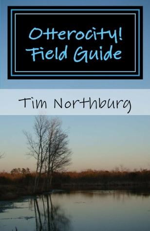 Otterocity! Field Guide