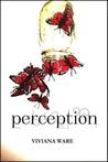 Download Perception
