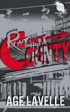 Ratchet County