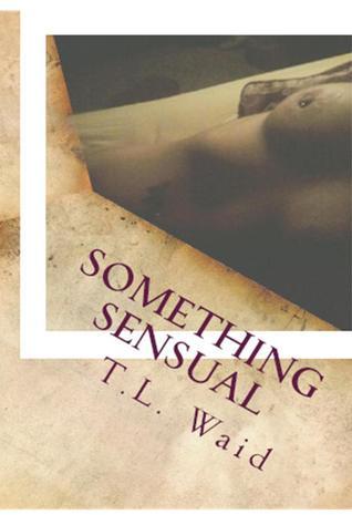 Something Sensual