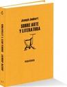 Sobre arte y literatura