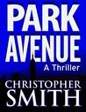 Park Avenue (Fifth Avenue, #6)