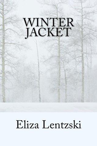 Winter Jacket (Winter Jacket, #1)