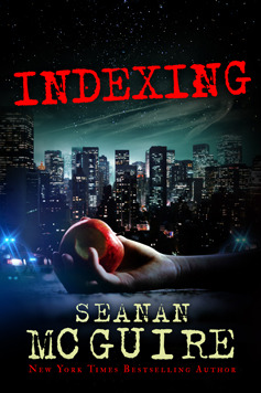 Indexing (Indexing, #1)