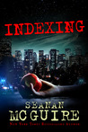 Indexing (Indexing #1)