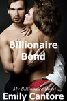 Billionaire Bond (My Billionaire Boss, #2)