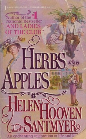 herbs-and-apples