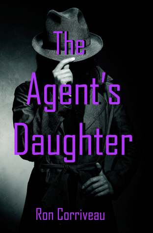 the-agent-s-daughter
