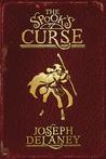 The Spook's Curse (The Last Apprentice / Wardstone Chronicles, #2)