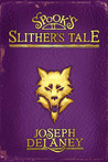 Spook's by Joseph Delaney