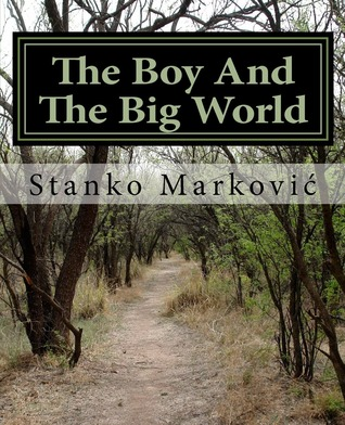 the-boy-and-the-big-world