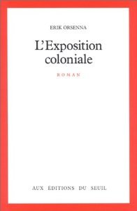 l-exposition-coloniale