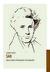 SAK. Søren Aabye Kierkegaard. Una biografia