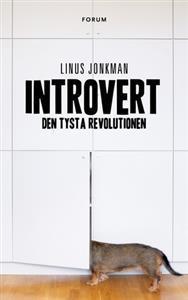 Introvert: Den tysta revolutionen
