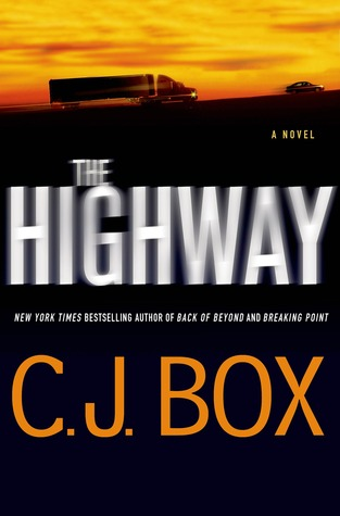 The Highway (A Highway Quartet Novel #2)