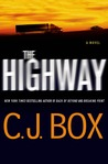 The Highway (A Highway Quartet Novel #2)